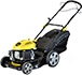 petrol-lawnmower-champion-lm4626-1
